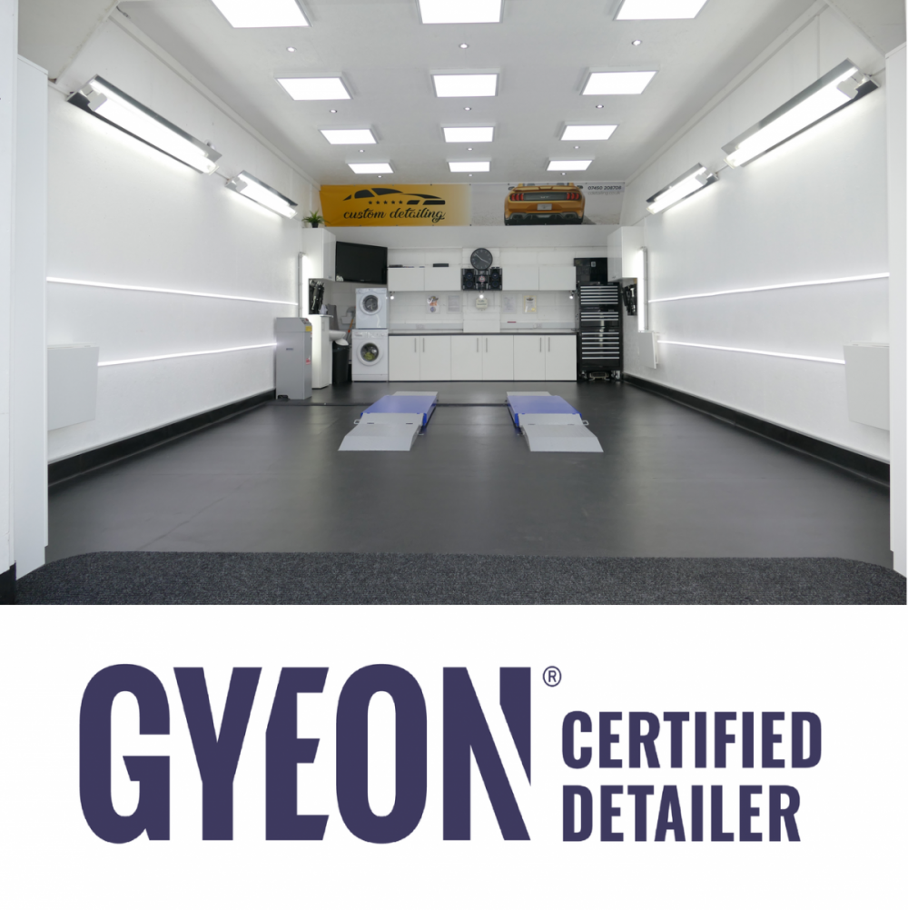 custom_detailing_studio_including_gyeon_logo